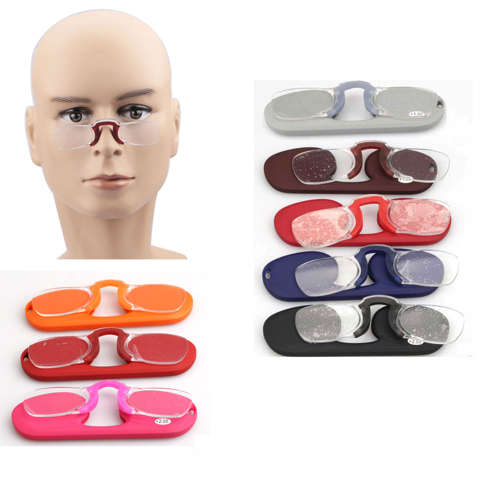 Customized OEM Reading Glasses